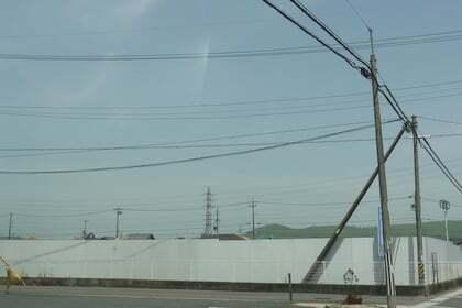 バロー各務原中央ショッピングセンター