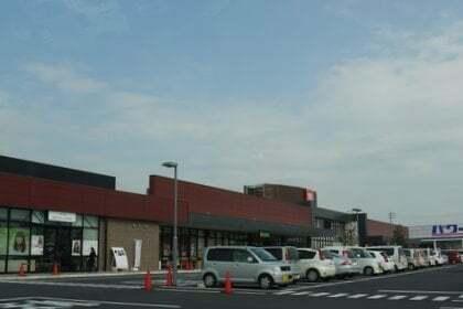 マツゲン和歌山インター店の写真