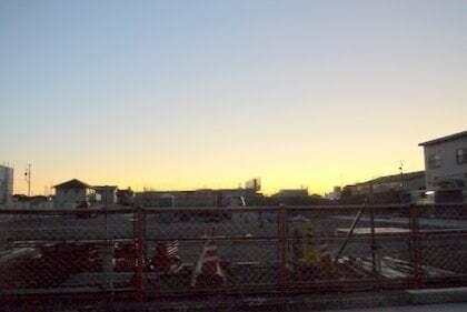 バロー焼津小土商業施設の写真