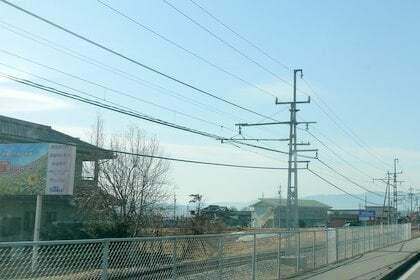 JR東海 飯田線の写真