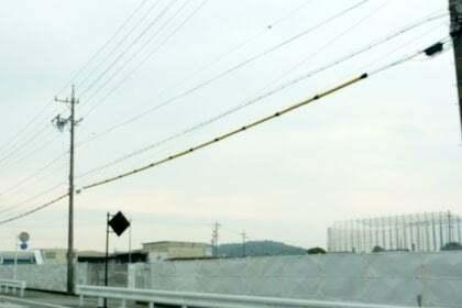 バロー成滝店の写真