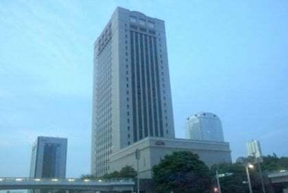 イオン株式会社の写真