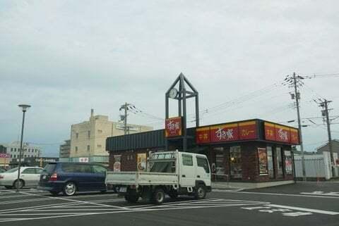 オープン1ヶ月後のマックスバリュ増泉店に朝食を買いに行ってきました ...