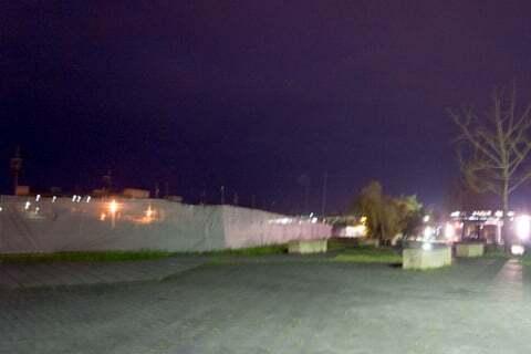 (仮称)けいはんな学研都市光台地区開発の写真