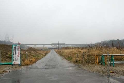 名古屋都市計画事業公園西駅周辺土地区画整理事の写真