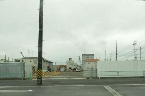 V・ドラッグ瑞穂市本田の写真