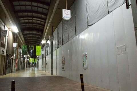 フレンドマート浜大津店の写真