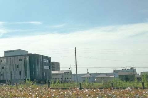ケーズデンキ岐阜店の写真