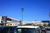 3つの区画で別世界♪イオンモール松本オープン行ってきました