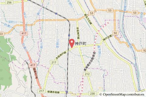 ファミリーマート神戸川西店の写真