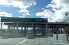 C3東海環状自動車道 「養老IC〜養老JCT間」開通で走ってきました