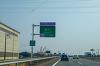 E1名神高速道路の安八スマートインターチェンジ開通で走って安八限定の品を食べてき
