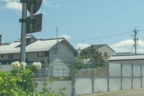 クスリのアオキ加納桜道店の写真