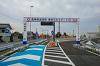 E1名神高速 養老SAスマートインターチェンジ開通で走ってきました