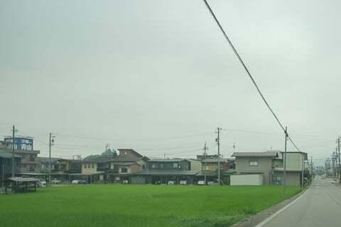 (仮称)ゲンキー上岡本町4丁目店の写真