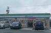 【恵那・池田】ファミリー恵那武並店・田下八幡店オープン行ってきました