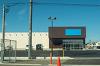 ドラッグコスモス又丸店は11月3日オープン予定です