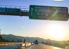 【新名神】亀山西JCTから新四日市JCT【東海環状】東員ICから大安ICまで同時