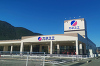 カネスエ養老店は11月7日オープンです