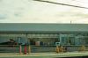 ウエルシア可児広見店2月初旬オープン予定でもうすぐ完成です