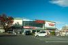 岐阜市のバロー領下店は店舗を建替みたいです