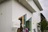 大垣市の新しいパン屋さん「ベーカリー ツキアカリ」オープン行ってきました