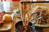 岐阜県初進出!そば処 小木曽製粉所大垣店は2月22日オープンです