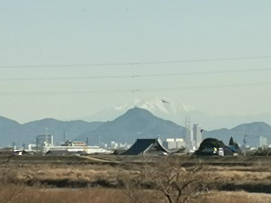 御嶽山の写真