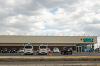 ゲンキー安八店は3月26日朝9時オープンです