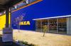 IKEAのイーヴァル・トロファストっていう家具がお気に入りです
