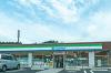 ファミリーマート高山江名子店オープン行ってきました