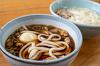 高山市の朝ごはんは麺類です!新井こう平製麺所で合わせ食べてみました