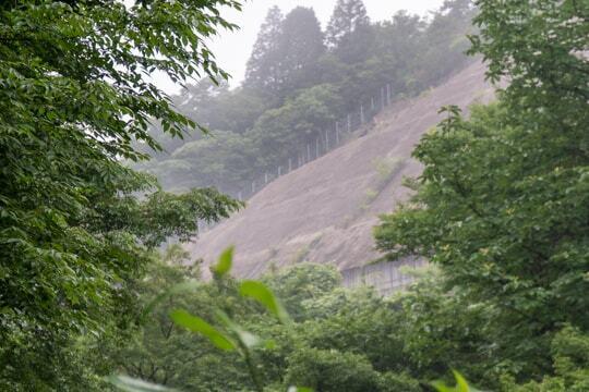 岐阜県可児市の写真