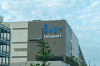 三井ショッピングパーク ららぽーと愛知東郷は9月14日オープンです