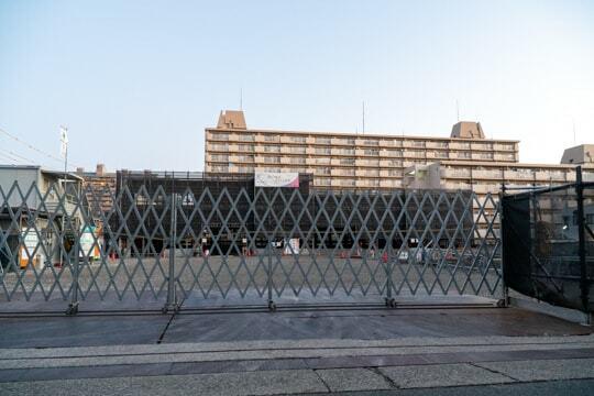Yストア西区笹塚店の写真