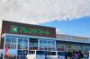 フレンドマート米原駅前店オープン行ってきました!平和堂米原店の跡地に再出店