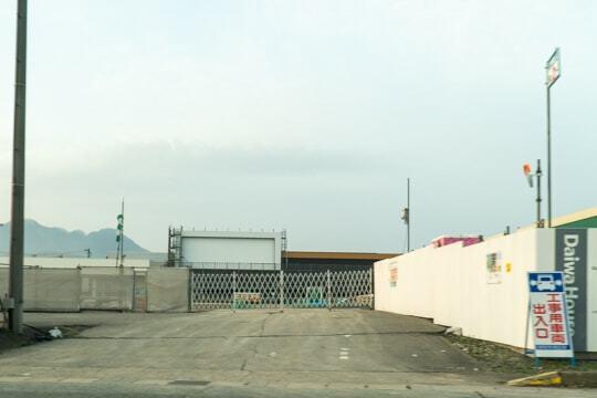 ライフガーデン福井南の様子の写真