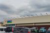 ゲンキー綾野店オープン行ってきました!ドラッグストアだけどこの地域に数十年ぶりに